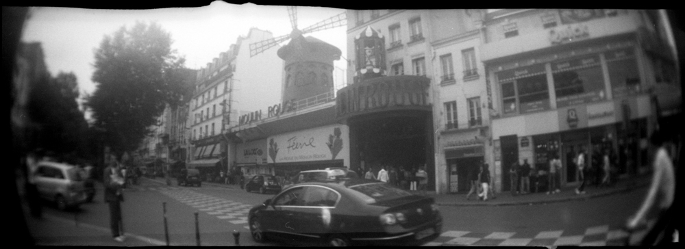 moulin_rouge_2